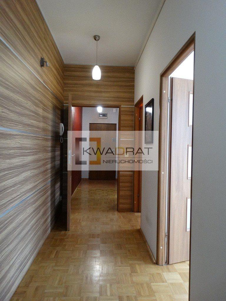 Mieszkanie trzypokojowe na sprzedaż Mińsk Mazowiecki, Wesoła  80m2 Foto 10