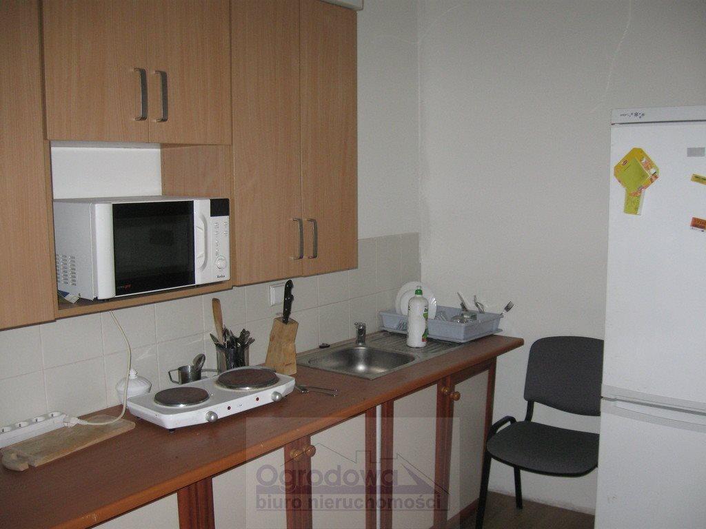 Dom na sprzedaż Warszawa, Śródmieście  772m2 Foto 11