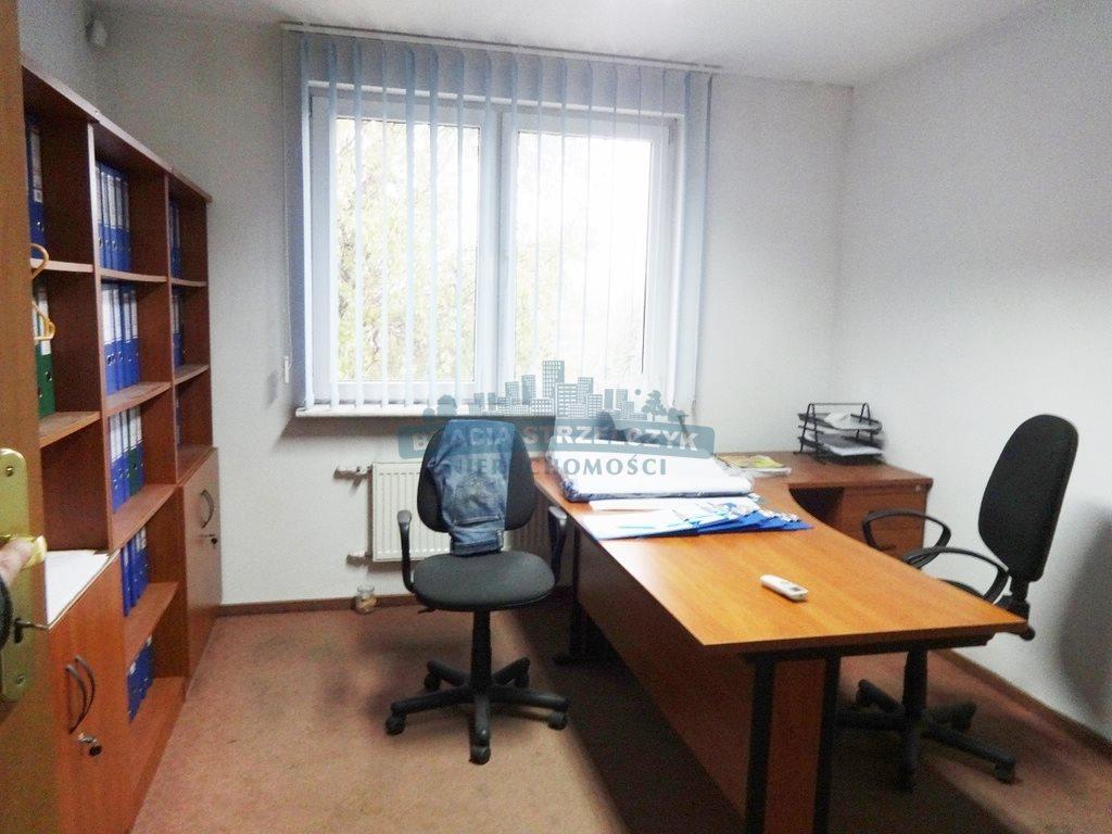 Lokal użytkowy na sprzedaż Warszawa, Targówek, Staniewicka  106m2 Foto 3