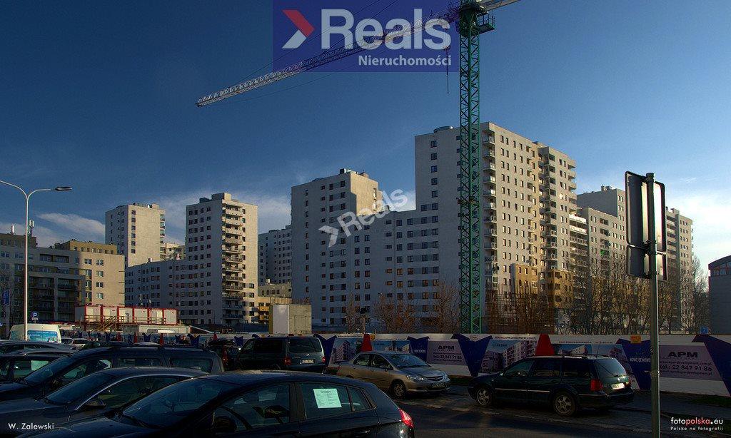 Działka budowlana na sprzedaż Warszawa, Bemowo, Powstańców Śląskich  4250m2 Foto 5
