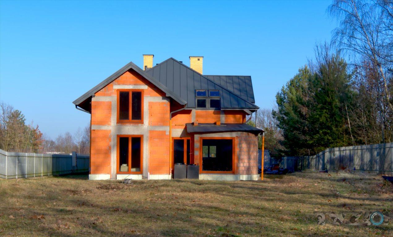Dom na sprzedaż Otwock  480m2 Foto 6