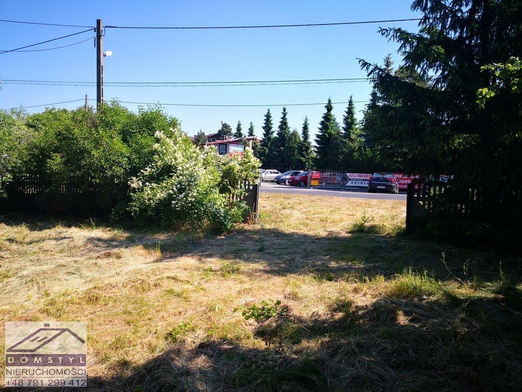 Dom na sprzedaż Fugasówka  155m2 Foto 6