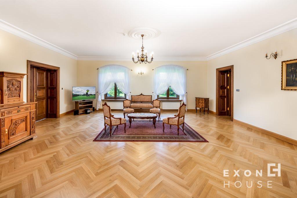 Dom na sprzedaż Góra  1950m2 Foto 6