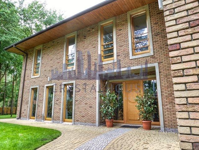 Dom na sprzedaż Konstancin-Jeziorna  900m2 Foto 7