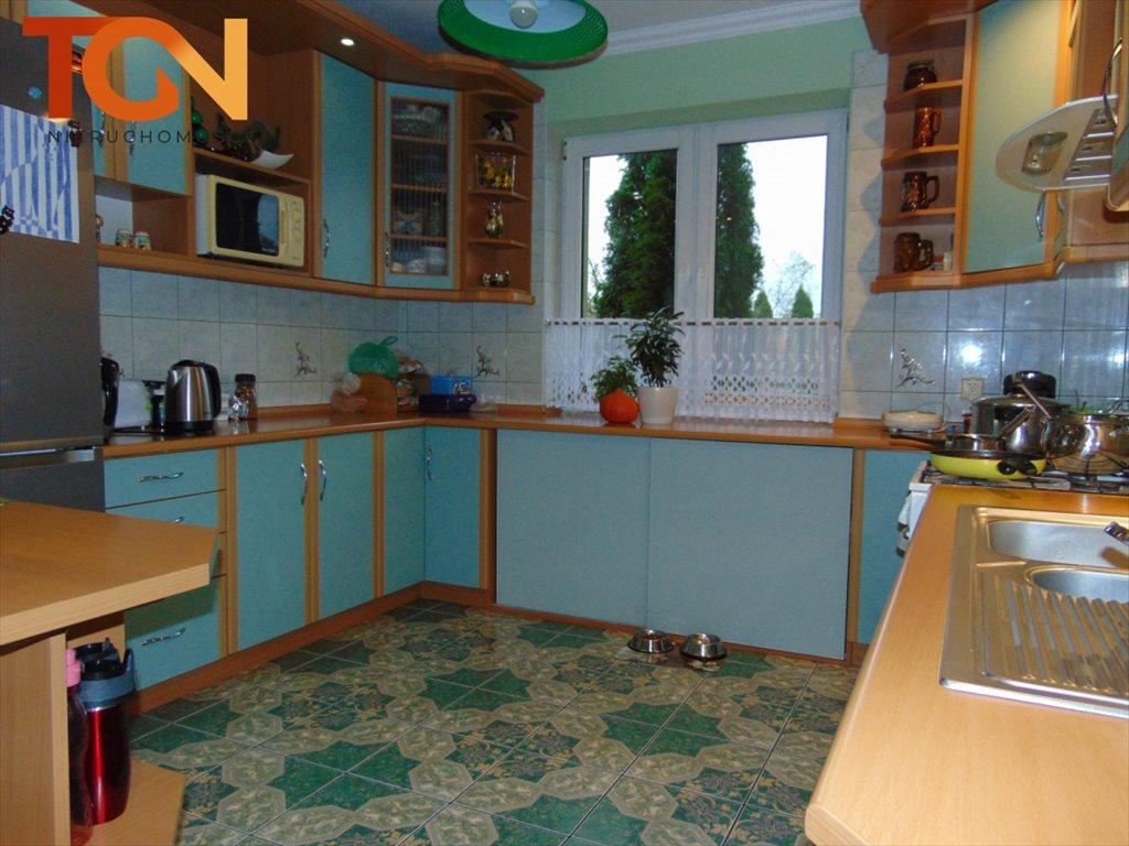 Dom na sprzedaż Aleksandrów Łódzki  310m2 Foto 10
