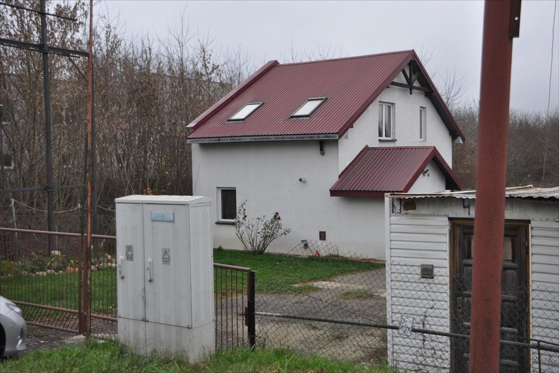 Działka rolna na sprzedaż Lublin, Hajdów-Zadębie  1458m2 Foto 1