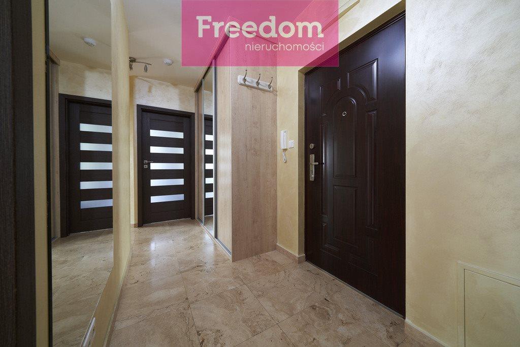 Mieszkanie trzypokojowe na sprzedaż Olsztyn, Jaroty, Jarocka  57m2 Foto 8