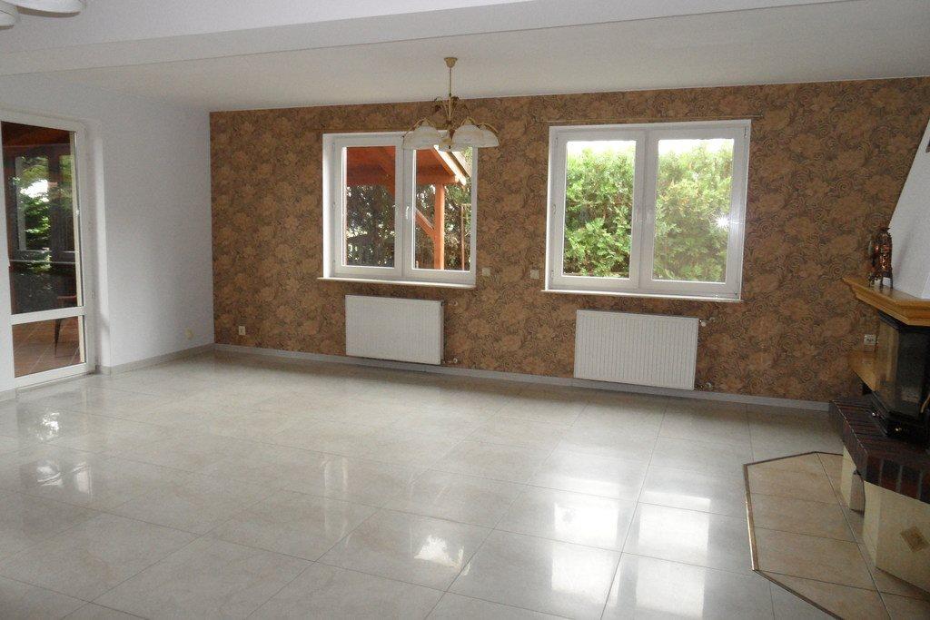 Dom na sprzedaż Nochowo  211m2 Foto 7