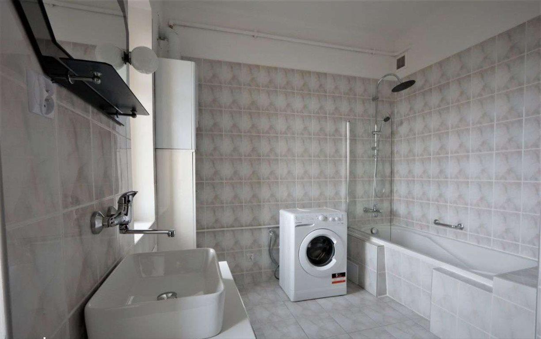 Mieszkanie dwupokojowe na wynajem Sosnowiec, Śródmieście  84m2 Foto 15