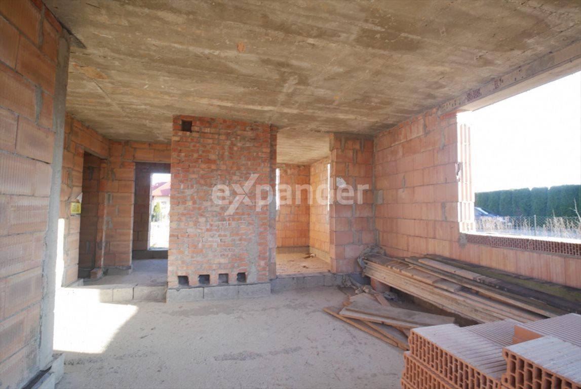 Dom na sprzedaż Trzebownisko  100m2 Foto 6