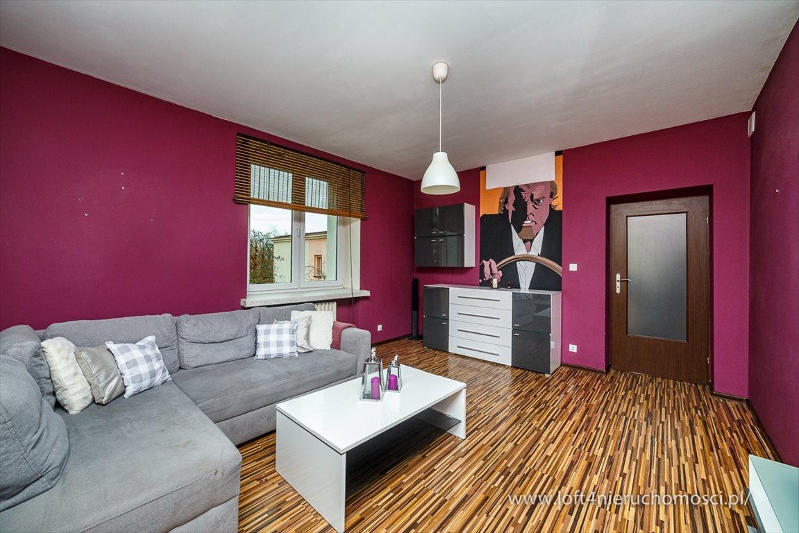 Mieszkanie dwupokojowe na sprzedaż Mielec, Osiedle Niepodległości, Ks. Skargi  55m2 Foto 3