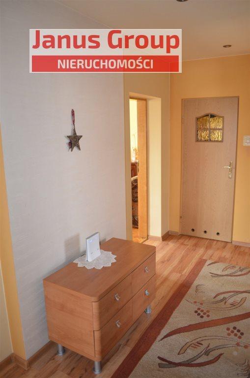 Dom na wynajem Bełchatów  100m2 Foto 1