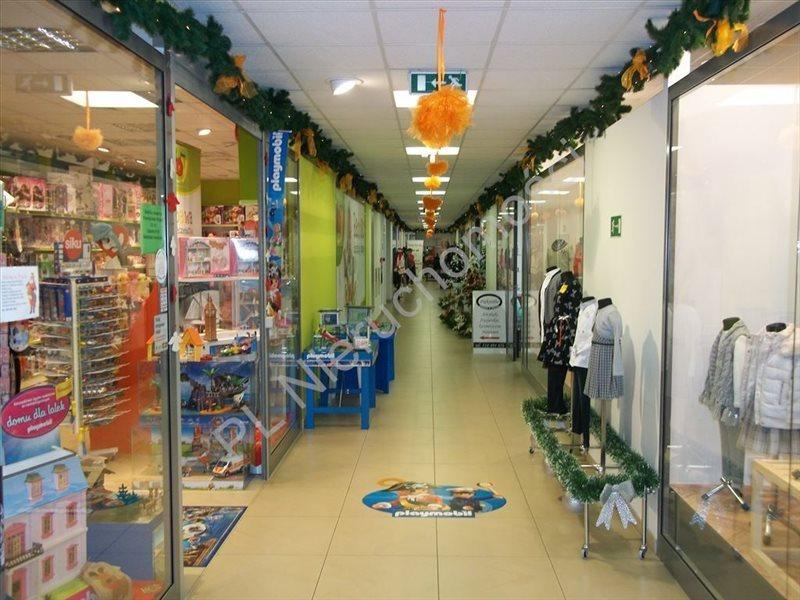 Lokal użytkowy na sprzedaż Mińsk Mazowiecki  39m2 Foto 3