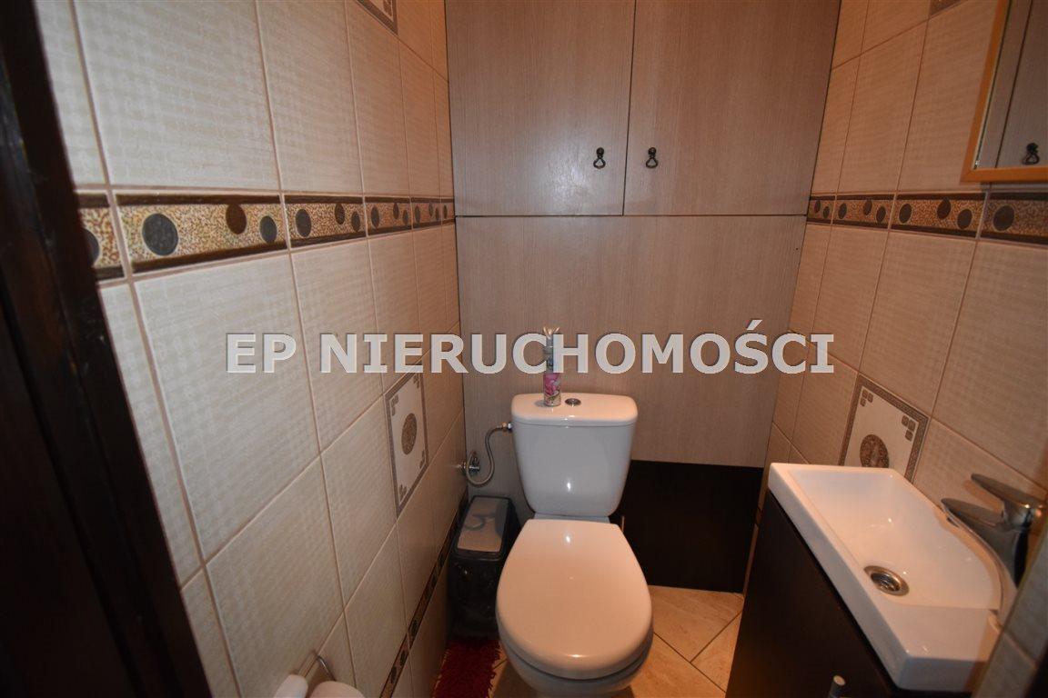 Dom na wynajem Częstochowa, Zawodzie  180m2 Foto 7