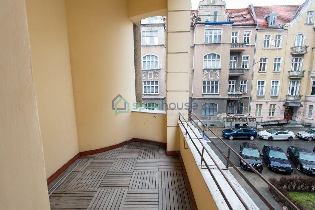 Mieszkanie trzypokojowe na sprzedaż Poznań, Łazarz, Łazarz, Józefa Chełmońskiego  161m2 Foto 13