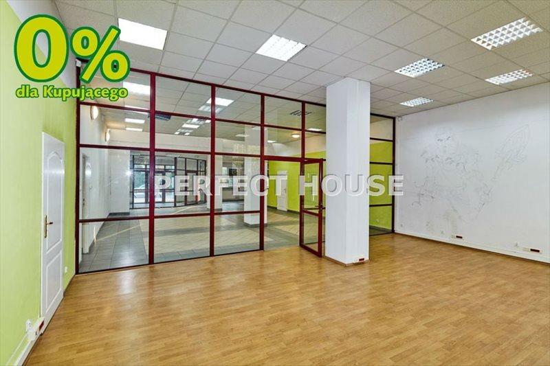 Lokal użytkowy na sprzedaż Bolesławiec, Miarki  794m2 Foto 11