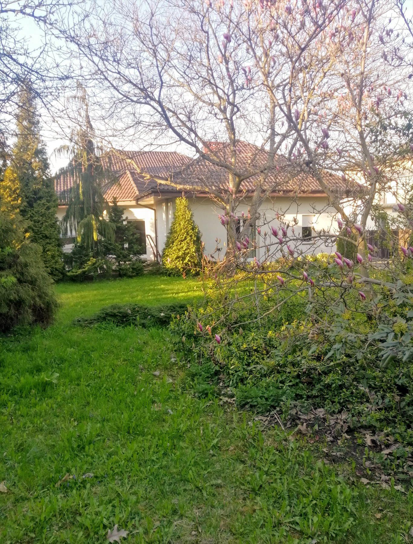 Dom na sprzedaż Piotrków Trybunalski  305m2 Foto 13