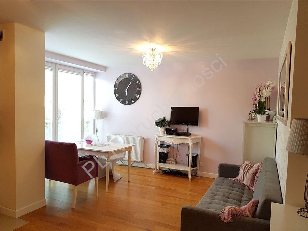 Dom na sprzedaż Pruszków  184m2 Foto 1