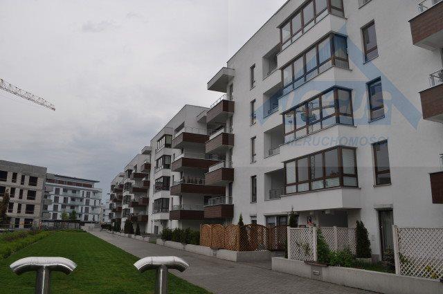 Lokal użytkowy na sprzedaż Warszawa, Mokotów  67m2 Foto 6