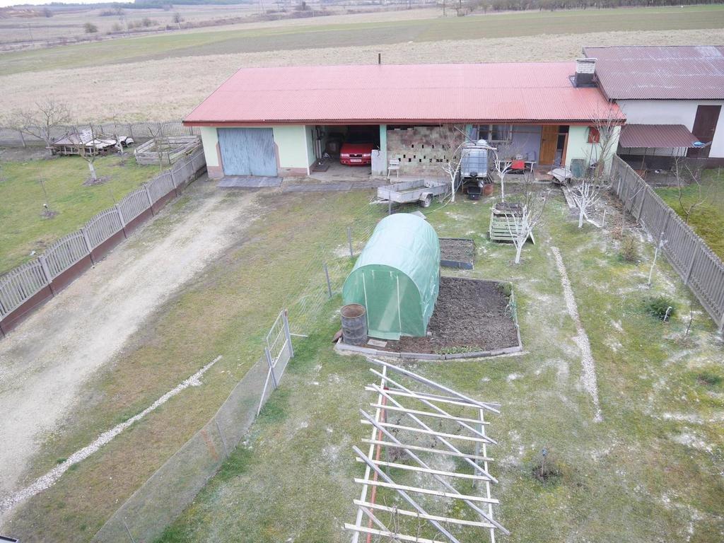 Dom na sprzedaż Brzeziny  290m2 Foto 11