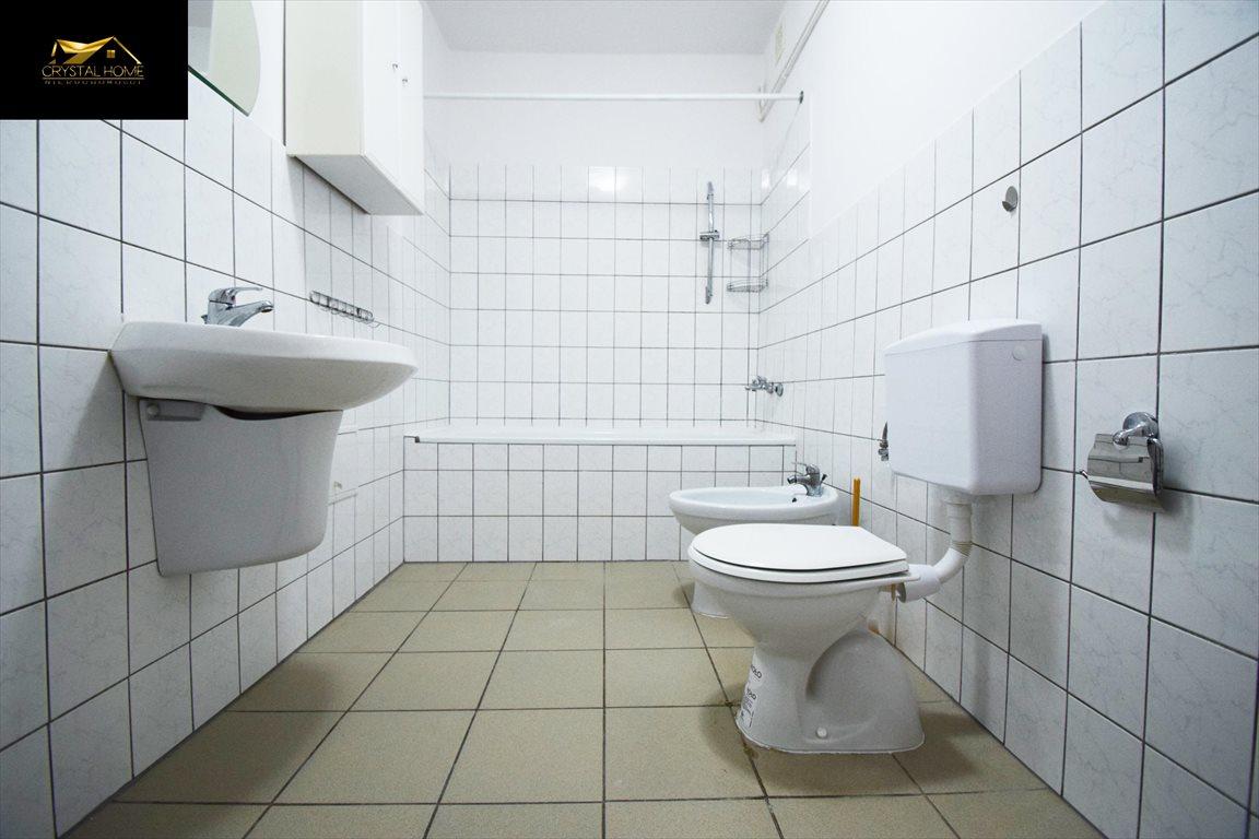 Mieszkanie dwupokojowe na wynajem Pieszyce  55m2 Foto 7