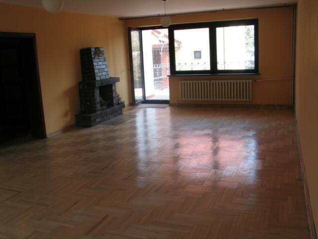 Dom na sprzedaż Warszawa, Wawer, Marysin Wawerski  360m2 Foto 6