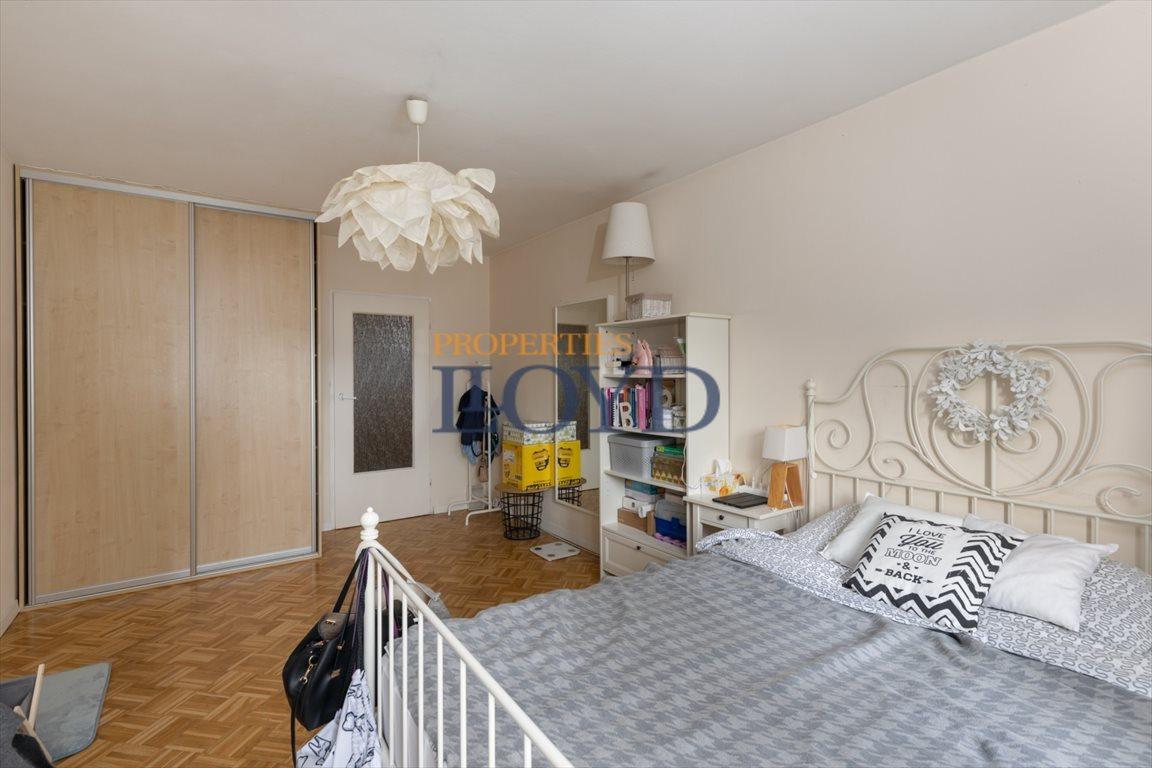 Mieszkanie trzypokojowe na sprzedaż Piaseczno, Strusia  71m2 Foto 7
