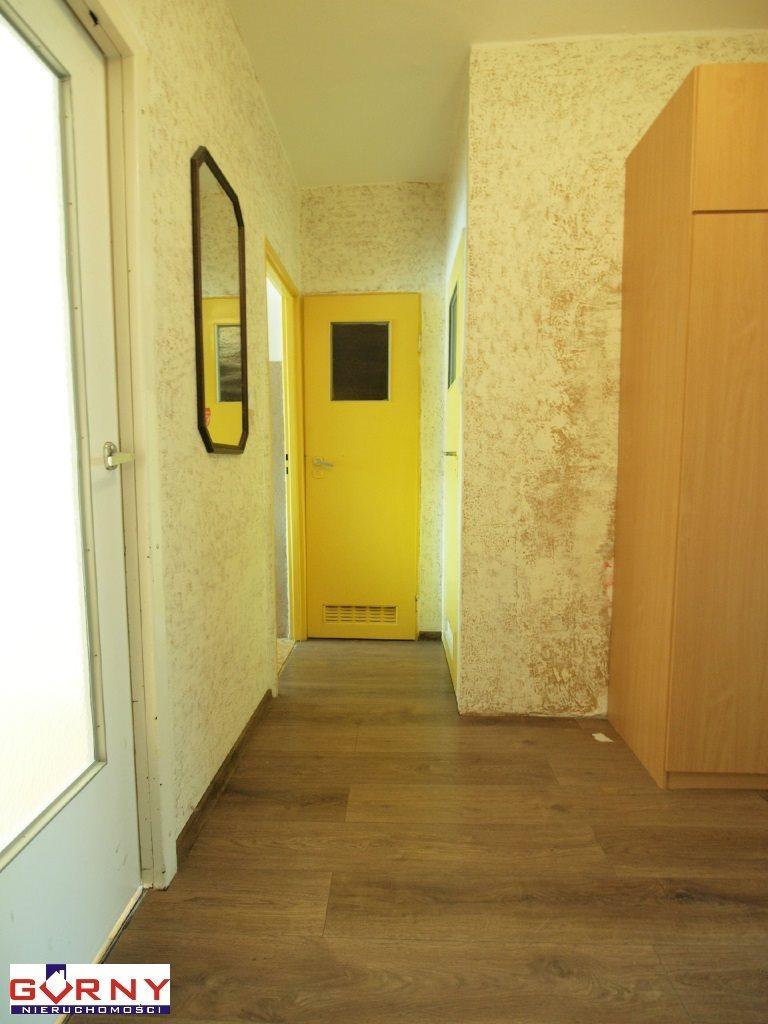 Mieszkanie dwupokojowe na sprzedaż Piotrków Trybunalski  49m2 Foto 9