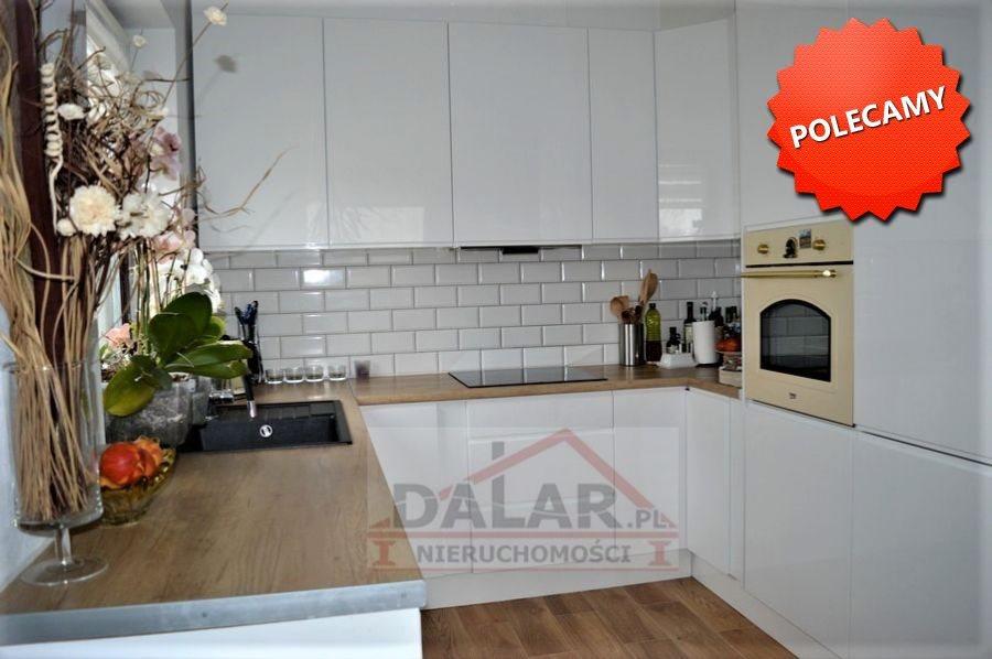 Dom na sprzedaż Piaseczno, Jastrzębie  142m2 Foto 1