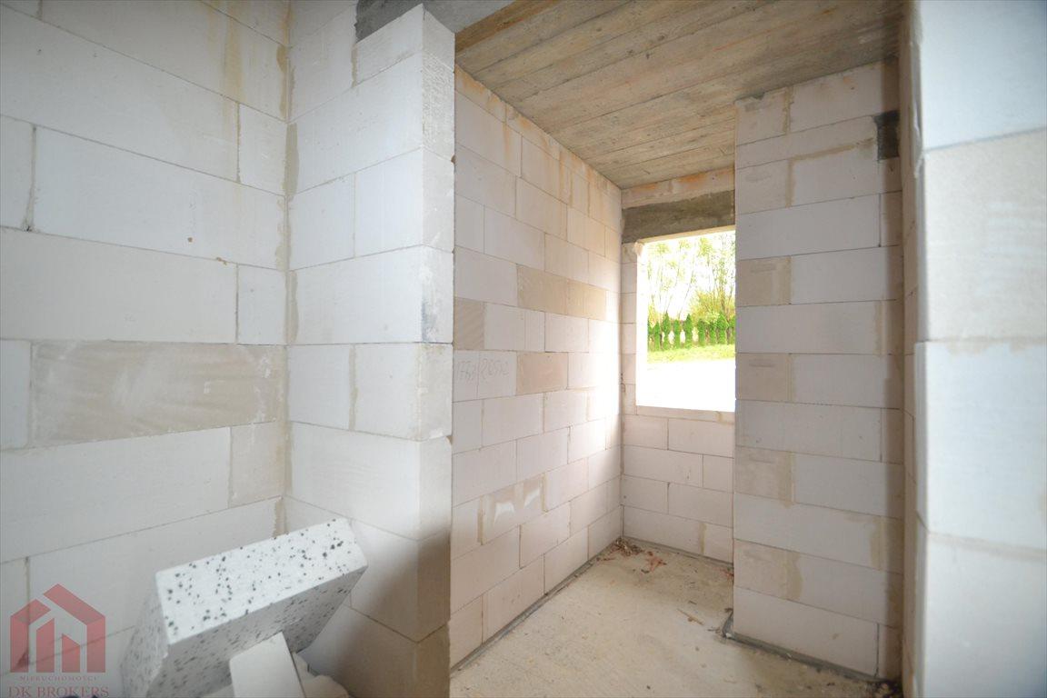 Dom na sprzedaż Kielnarowa  133m2 Foto 7