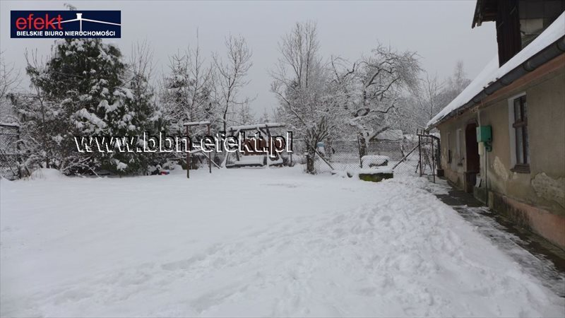 Dom na sprzedaż Bielsko-Biała, Kamienica  1008m2 Foto 3
