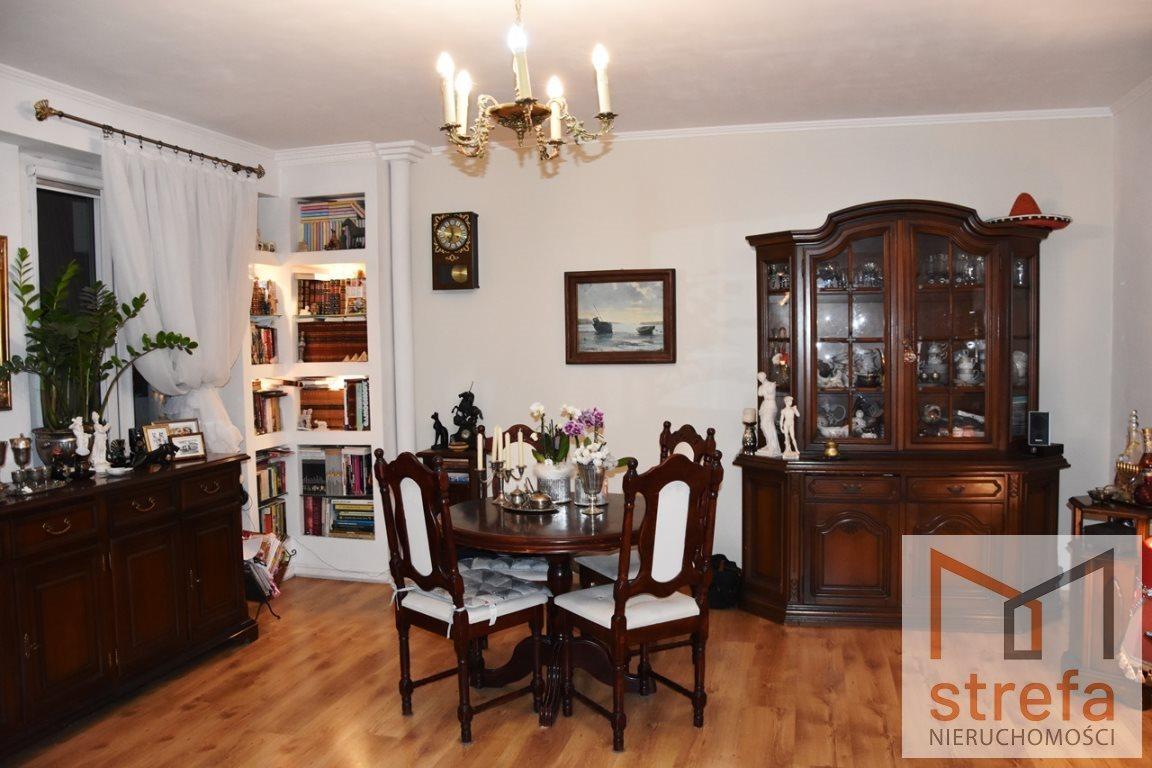 Mieszkanie czteropokojowe  na sprzedaż Lubartów  72m2 Foto 1