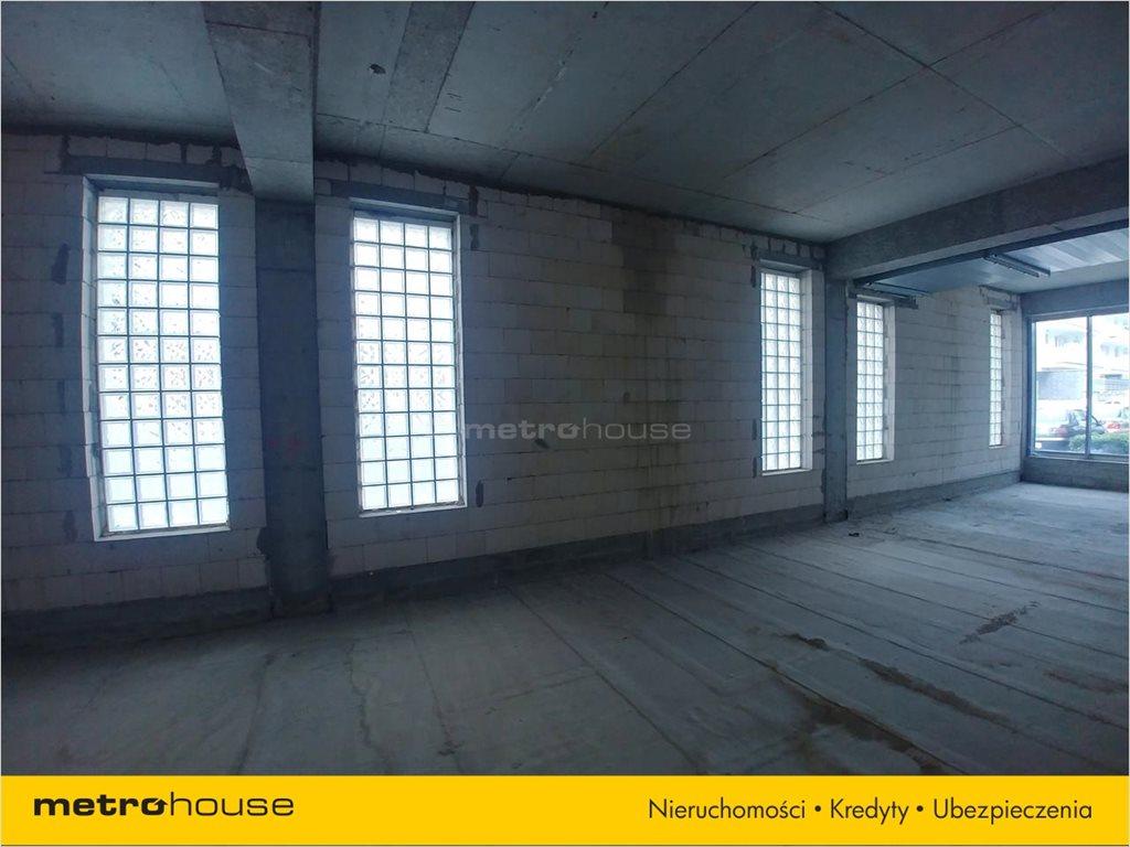 Lokal użytkowy na sprzedaż Piaseczno, Piaseczno  158m2 Foto 2
