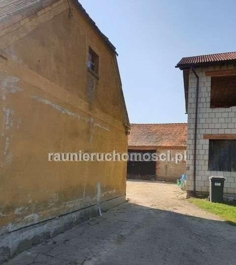 Dom na sprzedaż Dolsk, ul. gostyńskie przedmieście  209m2 Foto 15