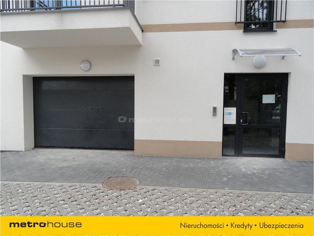 Mieszkanie dwupokojowe na sprzedaż Pabianice, Centrum, Kościuszki  38m2 Foto 10