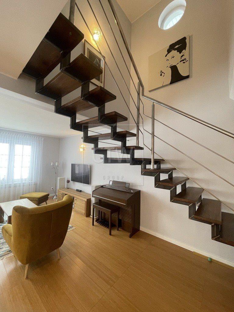 Dom na sprzedaż Belsk Duży  171m2 Foto 2