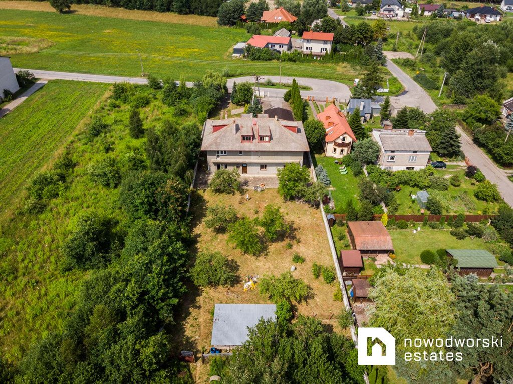 Lokal użytkowy na sprzedaż Radom, Malenice, Malenicka  500m2 Foto 6