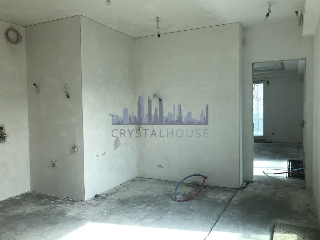 Mieszkanie trzypokojowe na sprzedaż Warszawa, Bielany, Grębałowska  189m2 Foto 12