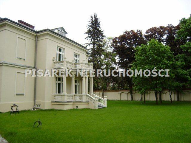 Dom na sprzedaż Konstancin-Jeziorna  1261m2 Foto 2