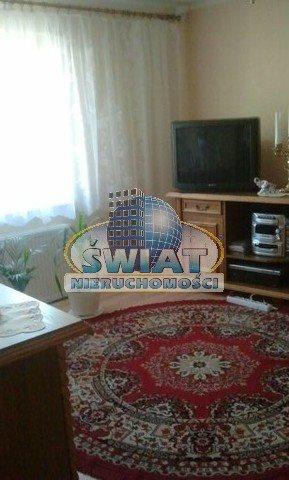 Dom na sprzedaż Stargard  92m2 Foto 9