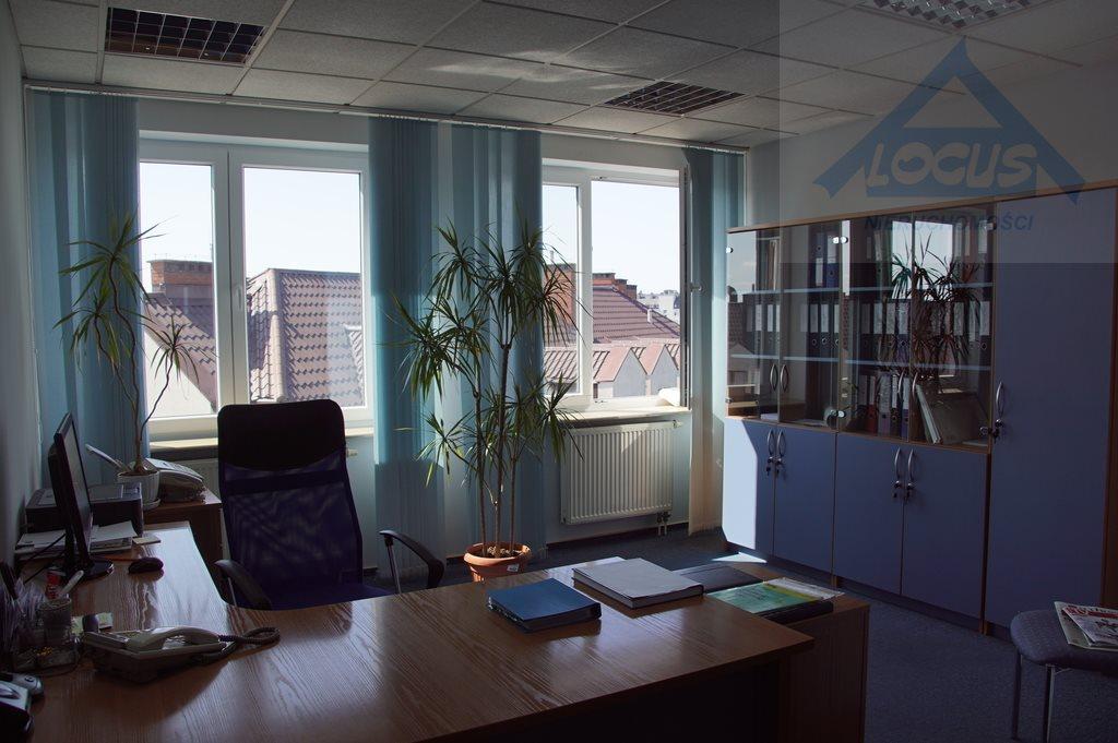 Lokal użytkowy na sprzedaż Warszawa, Ursynów  1149m2 Foto 3