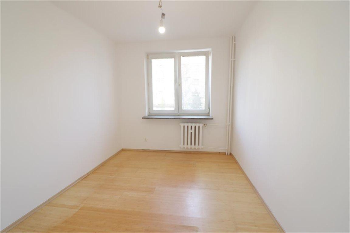 Mieszkanie trzypokojowe na sprzedaż Rzeszów, Rzeszów, Kosynierów  49m2 Foto 4