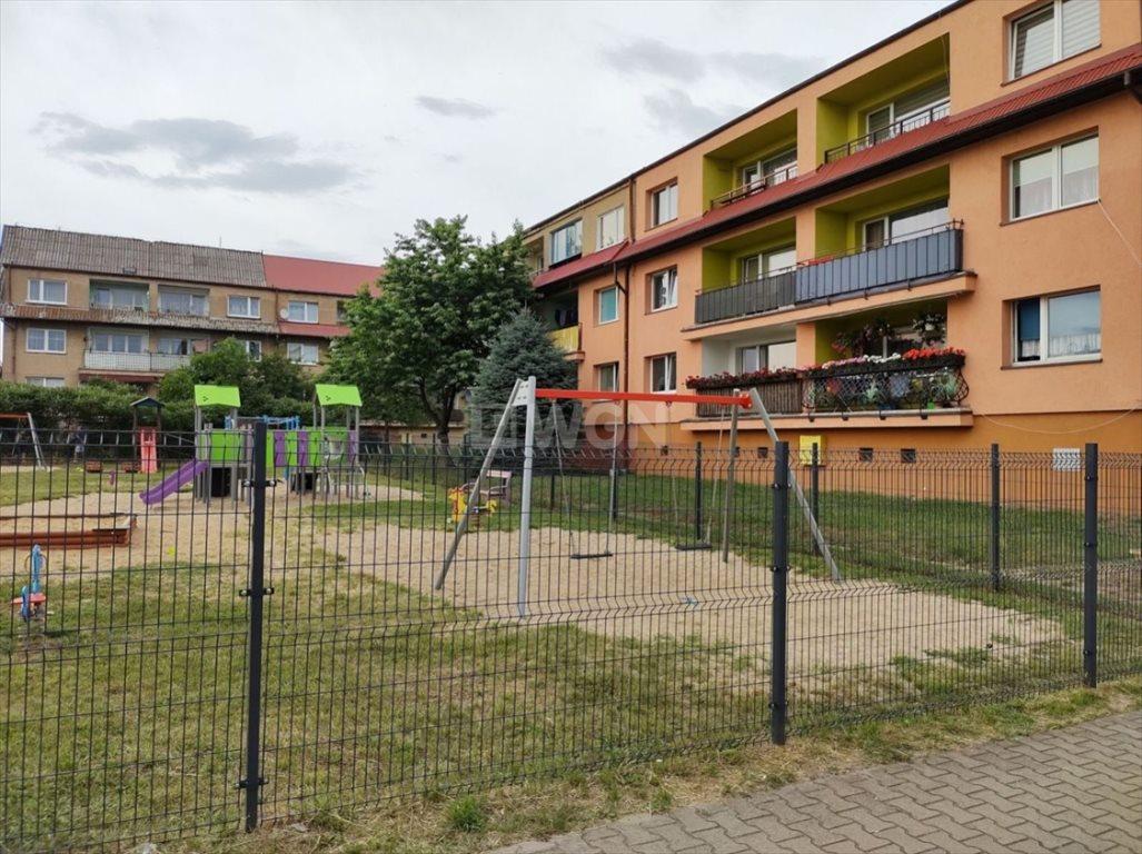 Mieszkanie czteropokojowe  na sprzedaż Skarbimierzyce, Skarbimierzyce, Skarbimierzyce  79m2 Foto 9