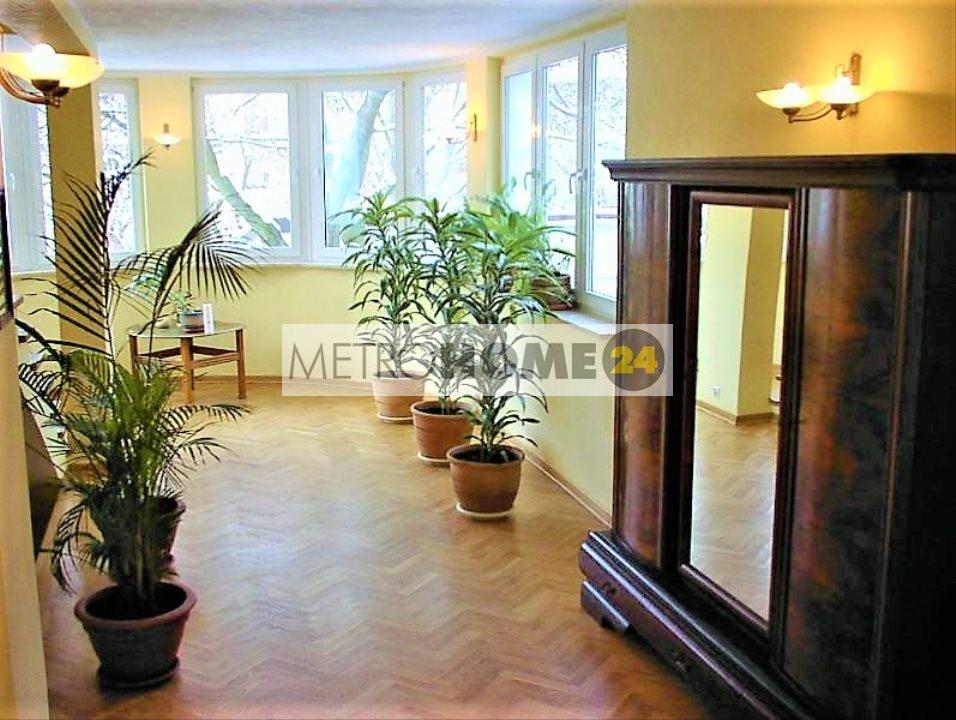 Dom na wynajem Warszawa, Ursus  360m2 Foto 5