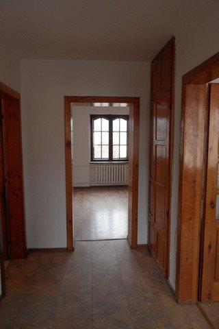 Dom na sprzedaż Śrem, Józefa Piłsudskiego  150m2 Foto 7