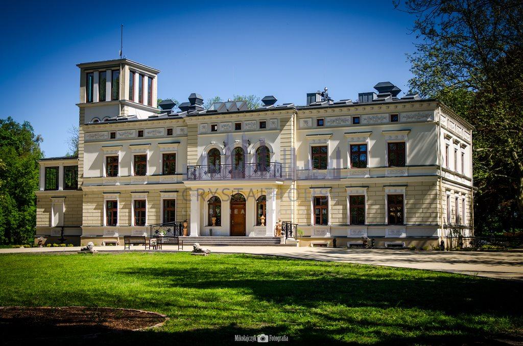 Lokal użytkowy na sprzedaż Toruń  1546m2 Foto 2