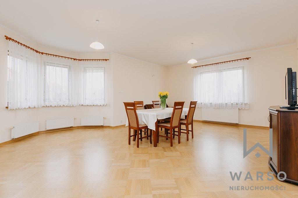 Dom na sprzedaż Kanie, Gerberowa  355m2 Foto 5