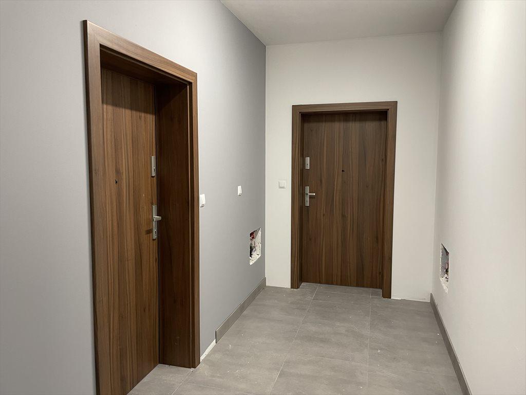 Mieszkanie dwupokojowe na sprzedaż Tychy, Stare Tychy, Damrota 72  38m2 Foto 5