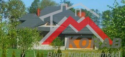Dom na sprzedaż Secymin Polski, Sidlisko  320m2 Foto 7