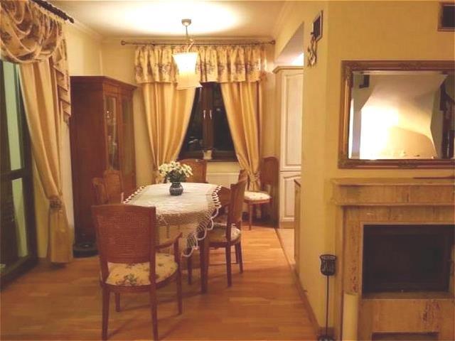 Dom na sprzedaż Żółwin, Nadarzyńska  170m2 Foto 4